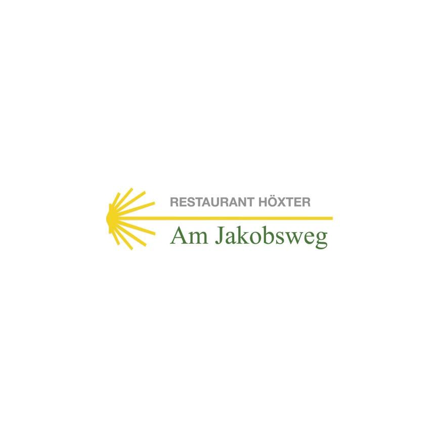 Hotel Am Jakobsweg Ovenhausen