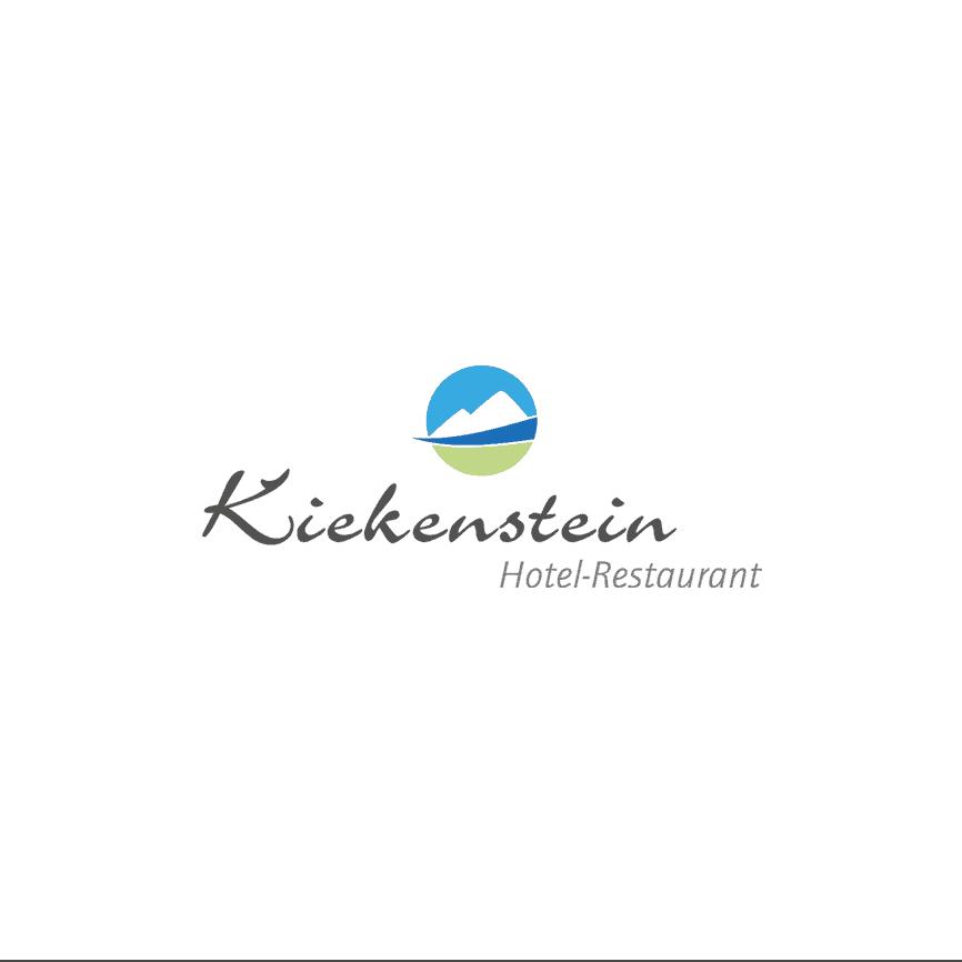 Hotel Restaurant Kiekenstein