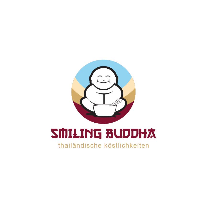 Smiling Buddha Höxter