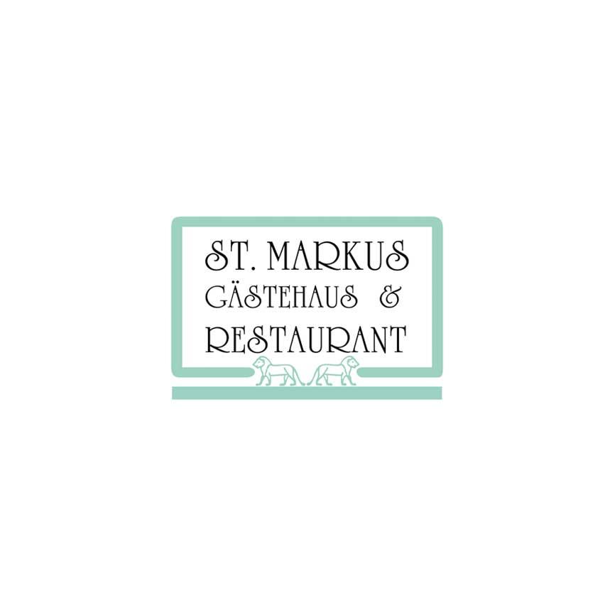 St Markus Restaurant