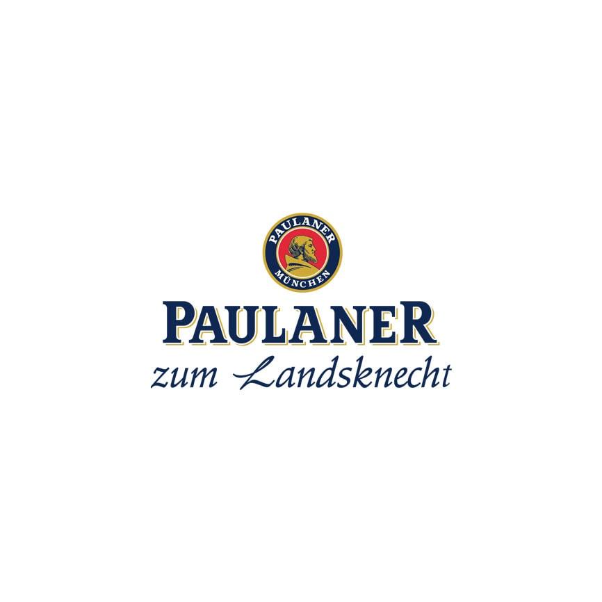 Wirtshaus Paulaner Höxter