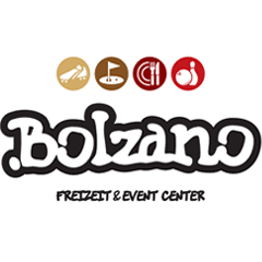 Bolzano Freizeit Eventcenter
