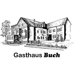 Gasthaus Buch Hoexter Bödexen