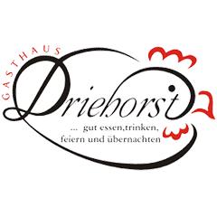 Gasthaus Driehorst Höxter Godelheim