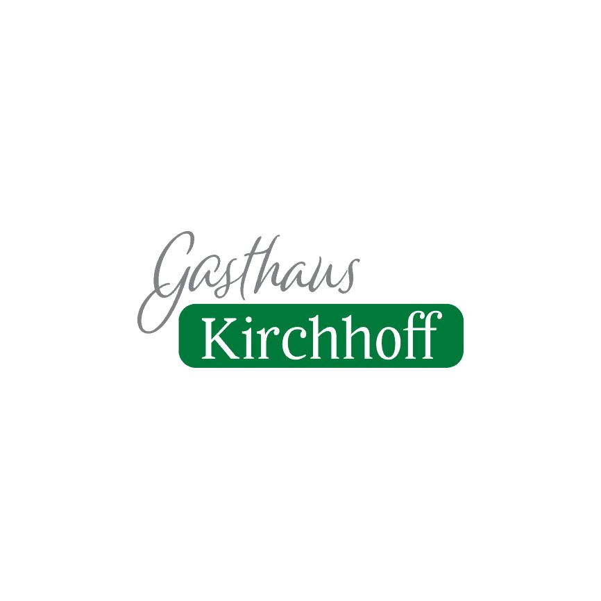 Gasthaus Kirchhoff Amelunxen