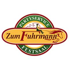 Gaststätte Zum Fuhrmann Marienmünster