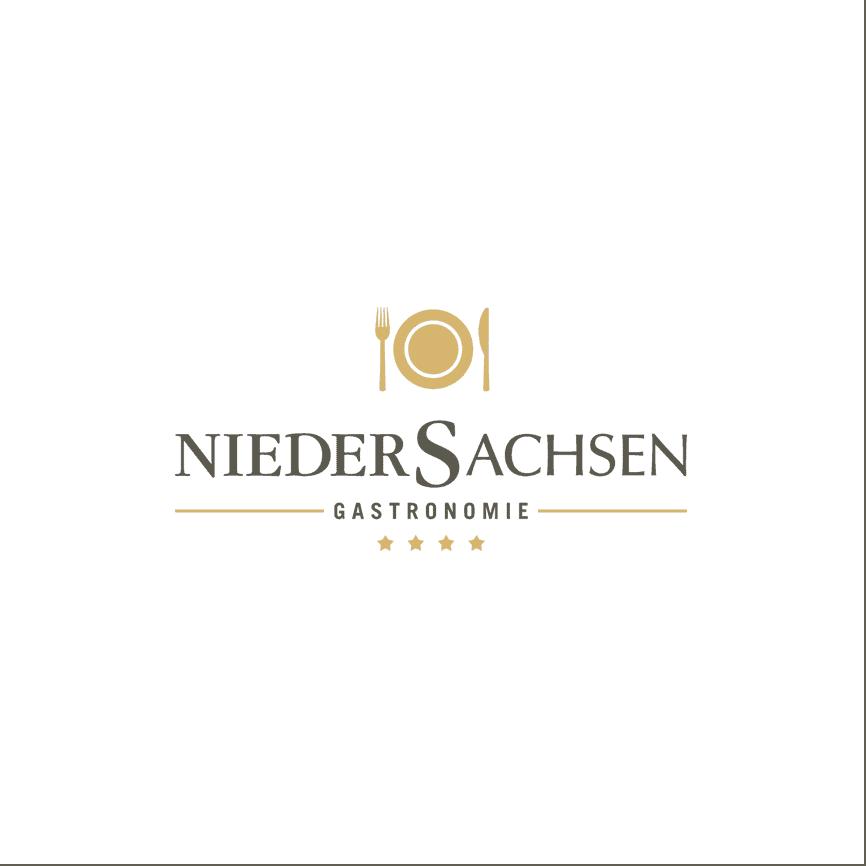 Hotzel Niedersachsen