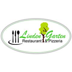 Lindengarten Restaurant Pizzeria Fürstenau