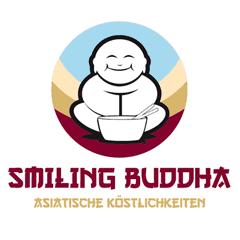 Smiling Buddha Restaurant Höxter