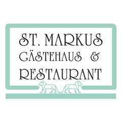 St. Markus Restaurant Brenkhausen
