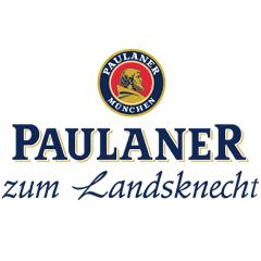 Wirtshaus Paulaner Zum Landsknecht Höxter