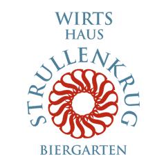 Wirtshaus Strullenkrug Biergarten Höxter